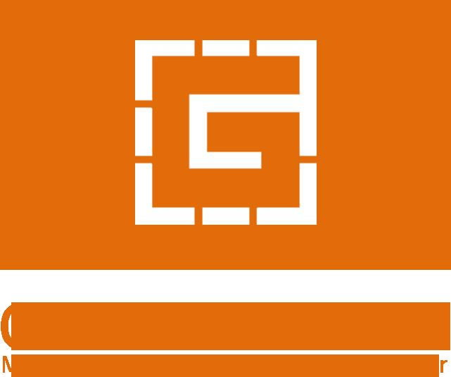 """GhavamGroupLogo"""" ><center></div> </div></div></div></div><div class="""